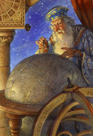 stili astrologii