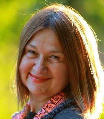 Рябцева Татьяна Валерьевна