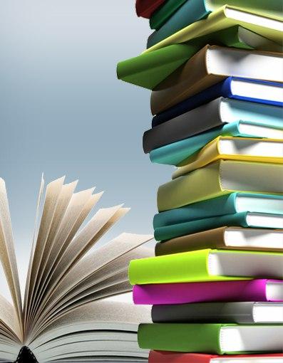 Заказ книг других авторов