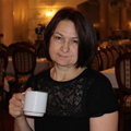 Татьяна (Санкт-Петербург)